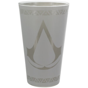 Assassin's Creed Glas