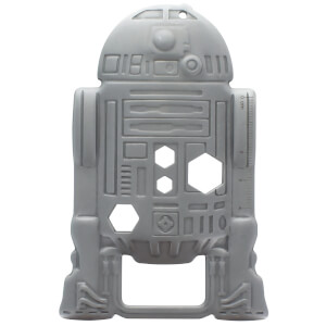 Star Wars R2 D2 Multi Tool