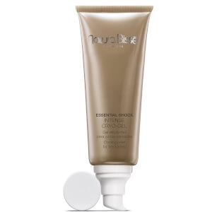 Natura Bissé Essential Shock Intense Cryo-Gel