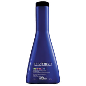 L'Oreal Professionnel Profiber Re-Create Shampoo