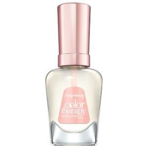 Sally Hansen Colour Therapy Cuticle Oil 14.7ml