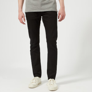 PS Paul Smith Men's Slim Fit Jeans - Washed