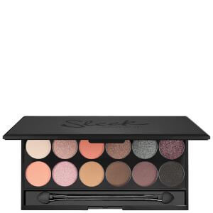 Sleek MakeUP I-Divine Palette - Oh So Special 13.2g
