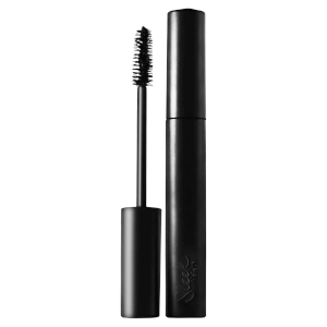 Sleek MakeUP Im Conditional Mascara - Black 9 ml
