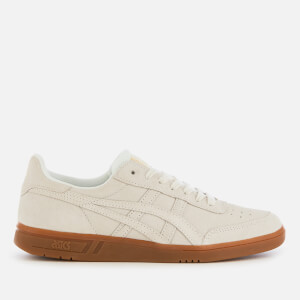 Asics Lifestyle Women's Gel-Vickka Trainers - Cream