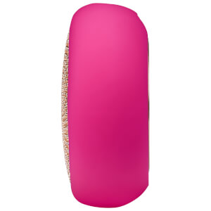 FOREO UFO Smart Mask Treatment Device - Fuchsia: Image 4