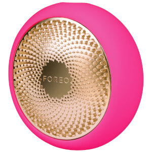 FOREO UFO Smart Mask Treatment Device - Fuchsia: Image 3