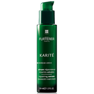 René Furterer KARITÉ NUTRI Intense Nourishing Serum 1fl.oz