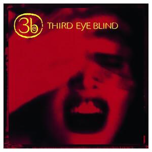 Third Eye Blind Vinyl