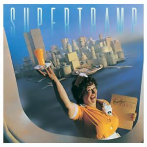 Breakfast In America Vinyl
