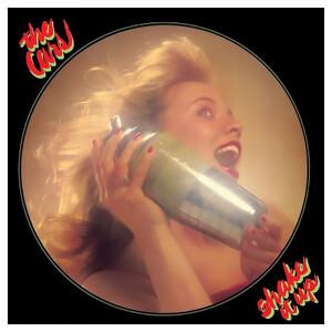 Shake It Up Vinyl