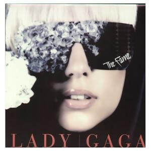 Fame Vinyl