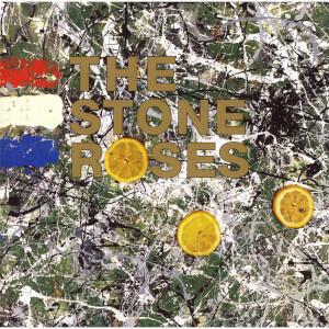 Stone Roses - Vinyl