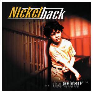 State (Rocktober 2017 Exclusive) Vinyl