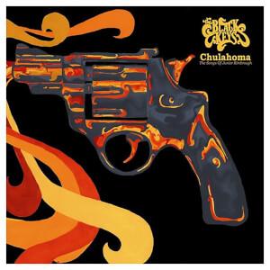 Chulahoma Vinyl
