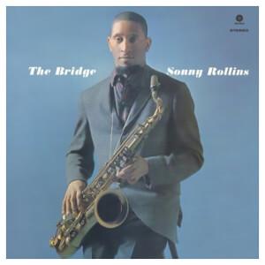 Bridge Vinyl