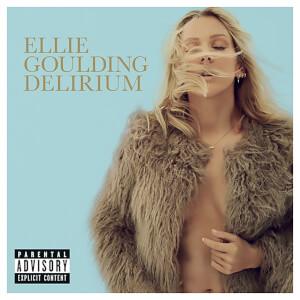 Delirium Vinyl