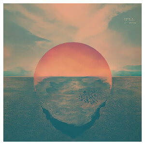 Dive Vinyl