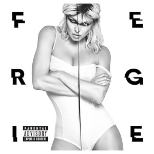 Double Dutchess Vinyl