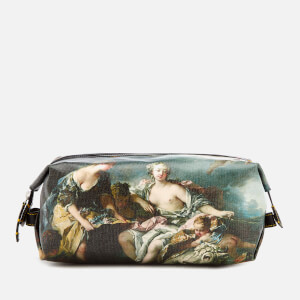 Vivienne Westwood Women's Europa Wash Bag - Multi