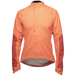 POC AVIP Rain Jacket - Orange