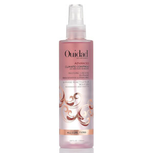 Ouidad Advanced Climate Control Restore + Revive Bi-Phase 200ml