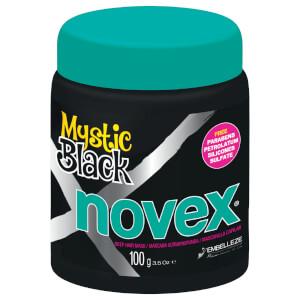 Novex Masque Capillaire Mystic Black