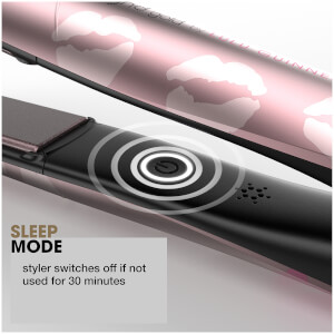 ghd gold by Lulu Guinness: Image 4