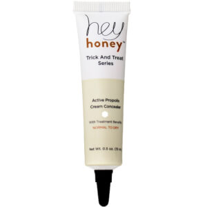Hey Honey Trick & Treat Concealer