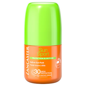 Lancaster Sun Sport Roll-On Sun Fluid SPF 30 50 ml