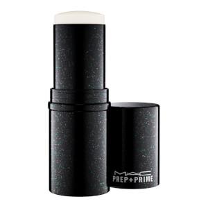 Stick Affineur de Pores Prep+ Prime MAC 7g