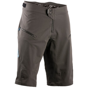 Race Face Indy MTB Shorts - Grey