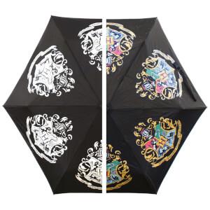 Parapluie Sensible à la Pluie Harry Potter