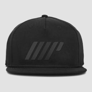 """Snapback"" kepurė su snapeliu"