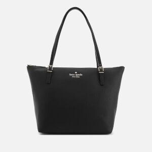 Kate Spade New York Women's Maya Tote Bag - Black