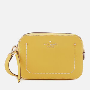 Kate Spade New York Women's Juliet Bag - Primrose