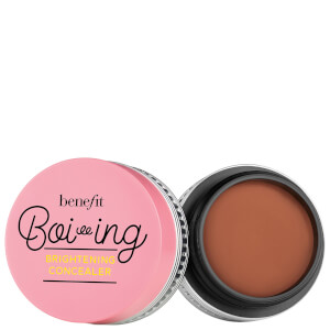 benefit Boi-ing Brightening Concealer Shade 06