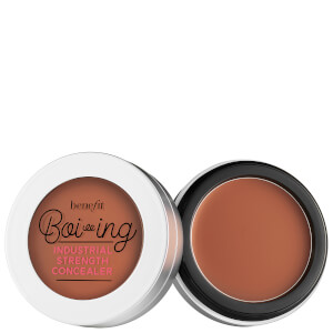 benefit Boi-ing Industrial Strength Concealer Shade 06