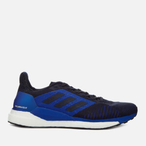 adidas Men's Solar Glide Stability Trainers - Legend Ink