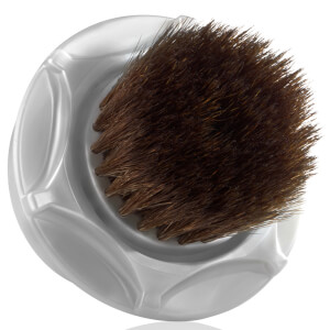 Sonic Foundation Brush Head for Clarisonic -vaihtopää
