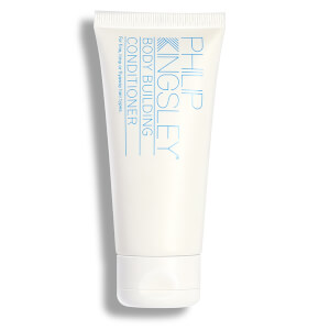 Philip Kingsley Body Building Conditioner