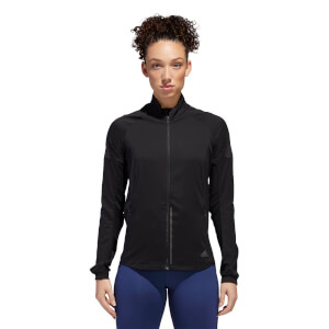 adidas Women's Supernova Running Jacket
