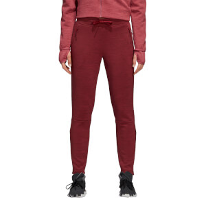 adidas Women's ZNE Pants
