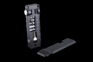 Birzman M-Torque Ranger Mini Tool Set