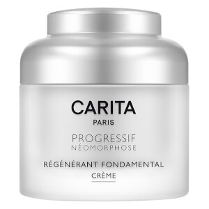 Carita Progressif Neomorphose Restoring Revitalising Cream 50ml