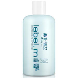 label.m Anti-Frizz Mask 500ml