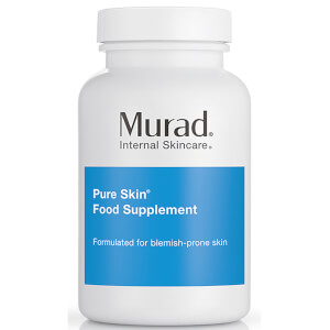 Murad Pure Skin Clarifying Food Supplement