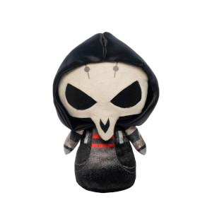 Overwatch Reaper Funko Plush