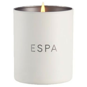 Energizing Candle