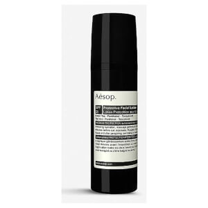 Aesop Protective Facial Lotion SPF 25